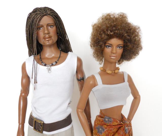 Boca-and-Jamaica-couples-007-A