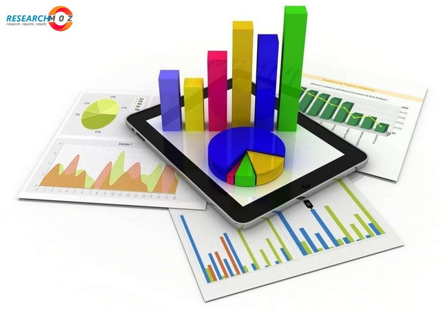 Real Estate Agency Software Market Research Report