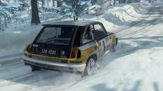 dirtrally2-2021-01-18-21-47-50-15