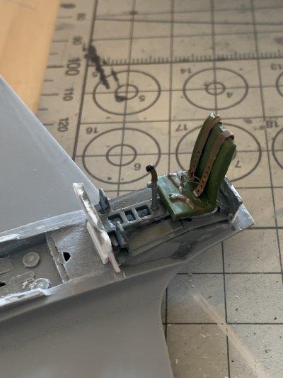 cockpit-peint-sansfuse.jpg