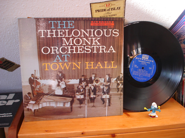 Thelonious-Monk-Orchestra-at-Town-Hall