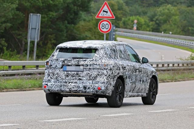 2021 - [BMW] X1 III - Page 2 5-A5-E436-D-2-BA4-4570-91-F5-EF4-DF6496-D1-C