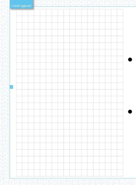 Page-00082.jpg