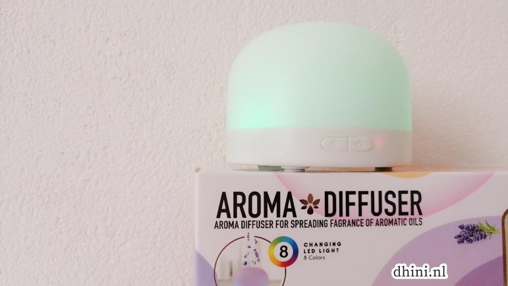 2020-Aroma-Difusser7aa
