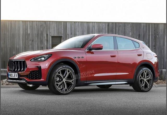 2021 - [Maserati] Grecale  - Page 2 301774-AF-59-F7-49-C7-883-E-1-EDE6-E6891-A2