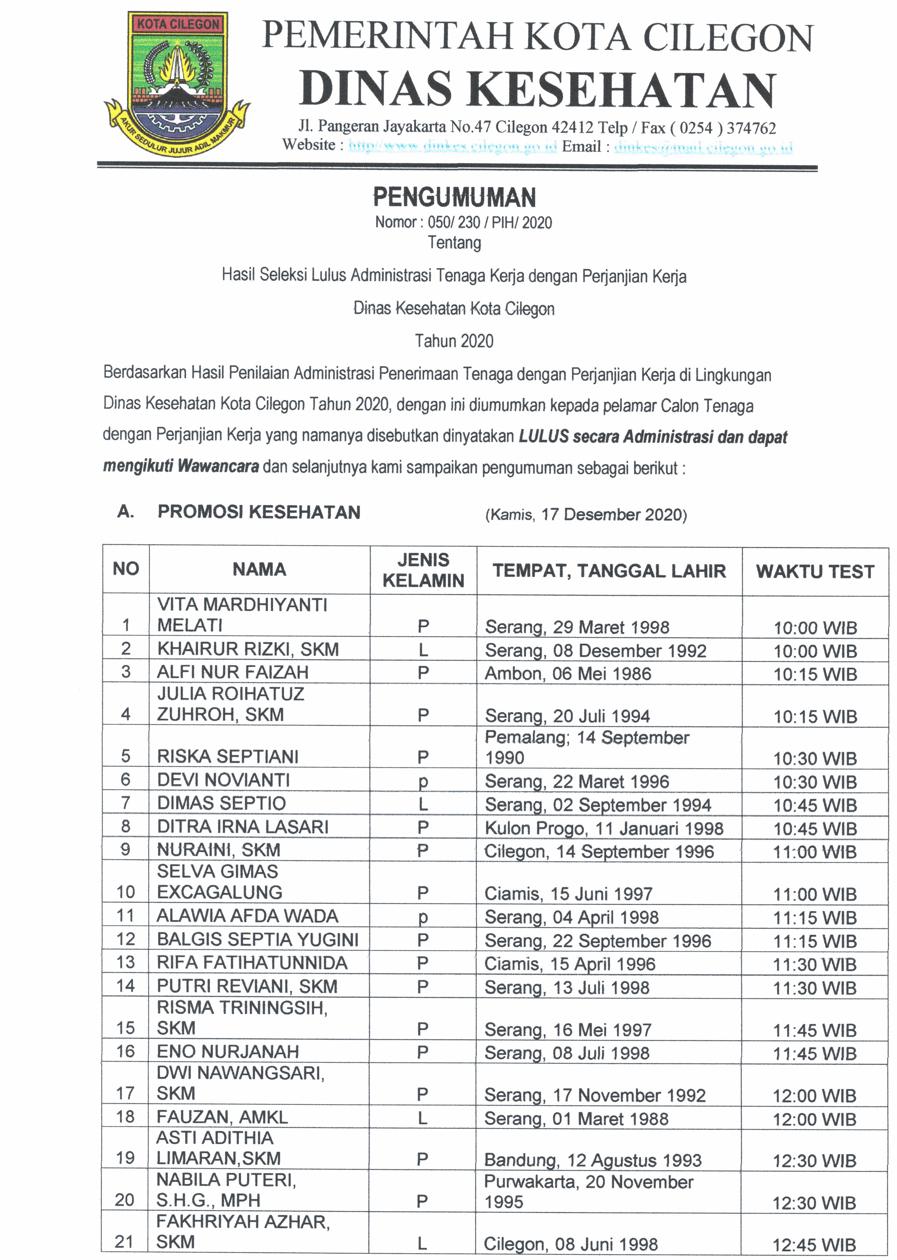 Hasil-Seleksi-Administrasi-Tenaga-dengan-Perjanjian-Kerja-TA-2021-1