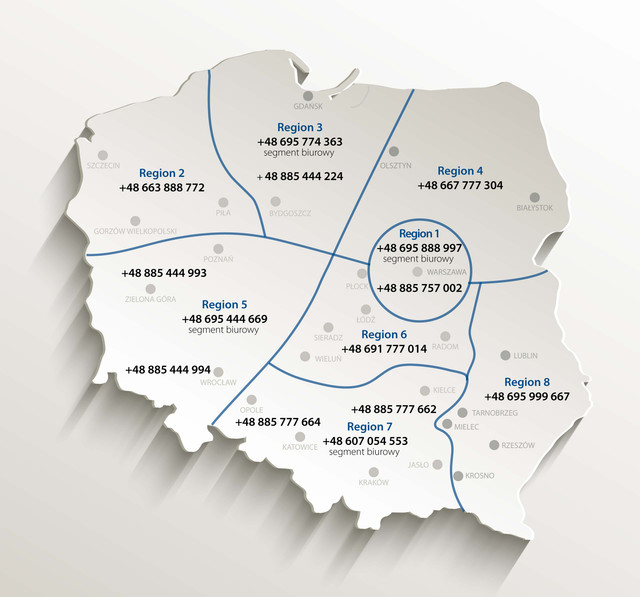 mapa-sales-3200x2984