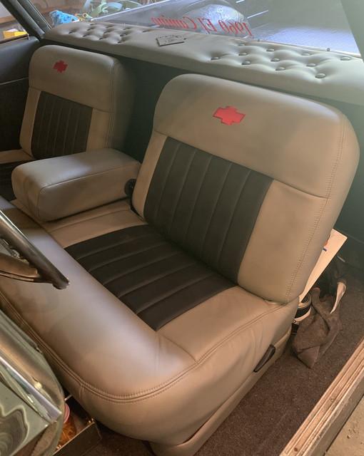 1960-El-Camino-Seat-Rear-Window-Shelf