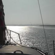 shallow-suffolk-sailing-Still020