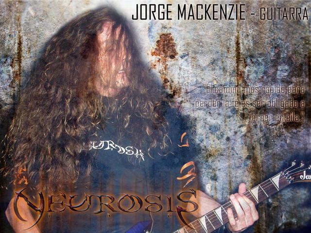 Jorge Wall3