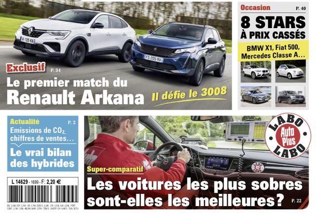 [Presse] Les magazines auto ! - Page 41 658-E4-A53-E143-41-C1-BAA4-69-C5-B8-DCBDD7