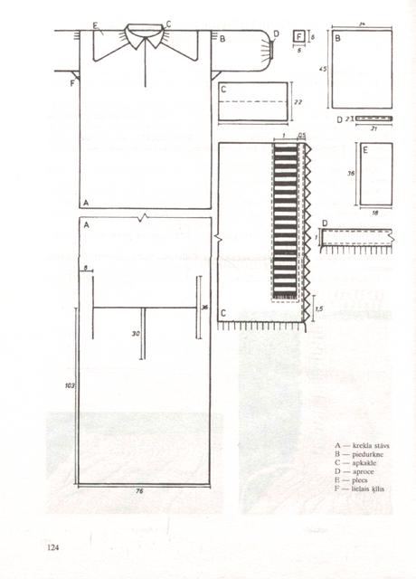 124-lpp.png