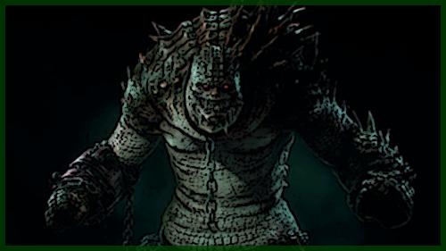 Chasse aux crocodiles - Page 9 Killer-Croc-AK
