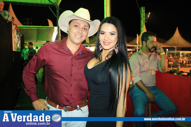fotos-holy-camara-festa-do-Indep-408
