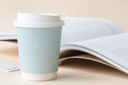 Printed-Coffee-Cups