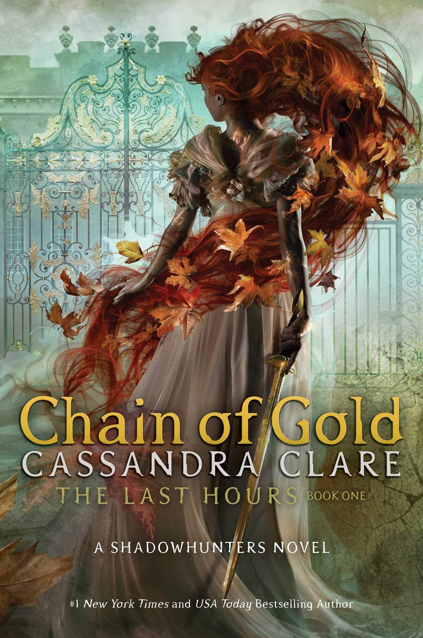 chain-of-gold-capa-nova