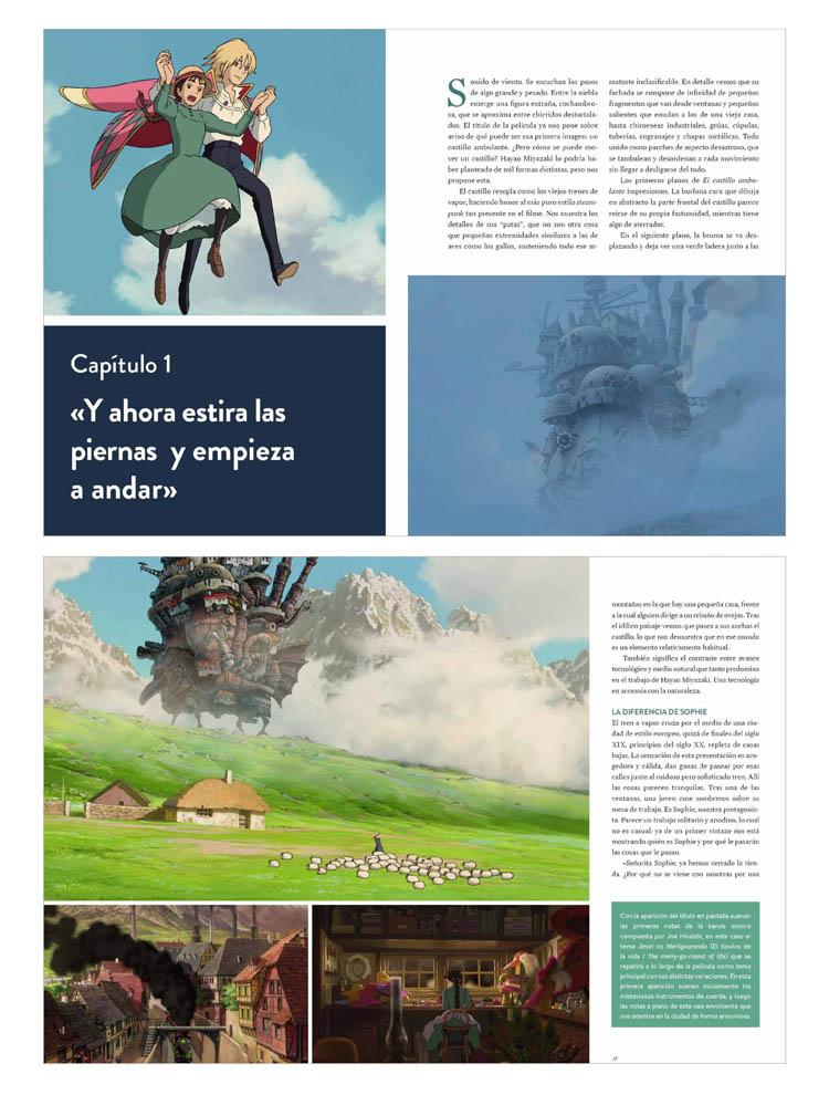 di-bolo-magazine-junio-2020-002.jpg