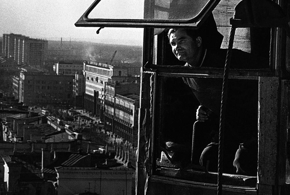 sovetskie poslevoennie fotografi vasilyev 1 4
