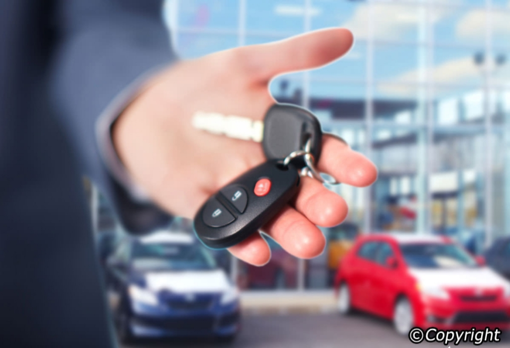 The Reduced Down on Car Rental Services Exposed