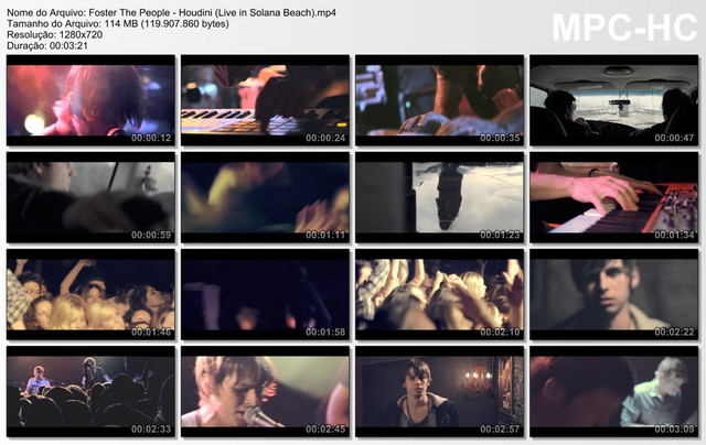Foster The People Houdini Live in Solana Beach mp4 thumbs 2017 11 28 16 30 24