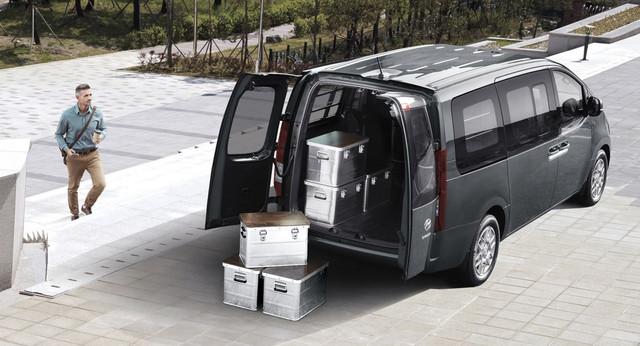 2021 - [Hyundai] Custo / Staria - Page 5 EA973-BAD-43-A8-45-E3-9-D95-8-DC8-DDAA59-D0