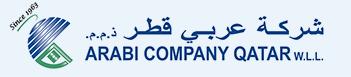 شركة عربي قطر