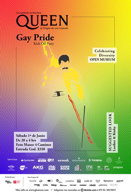 Gay-Parade-Party-Queen