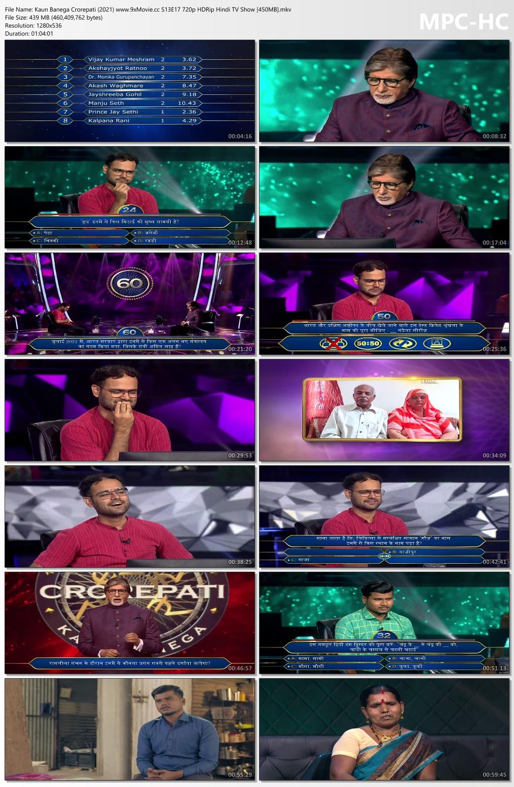 Kaun-Banega-Crorepati-2021-www-9x-Movie-cc-S13-E17-720p-HDRip-Hindi-TV-Show-450-MB-mkv