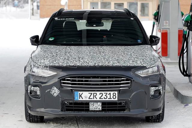 2022 - [Ford] Focus restylée  F7-A05-BB9-CE0-E-4-EF3-9889-782-BEDBA8608