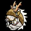 dragon-doodles-polaris-1.png