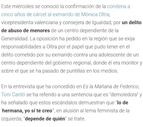 Toni Cantó vuelve a cambiar de Partido Político. - Página 13 Jpgrx1xx3