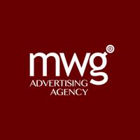 mwg-advertising-agency