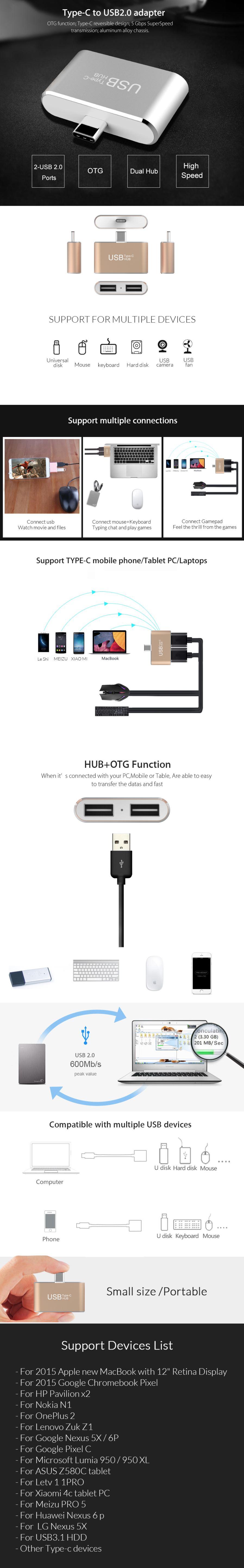 i.ibb.co/kMs8WS6/Adaptador-Conversor-Hub-USB-3-1-Tipo-C-Dual-USB-2-0-OTG.jpg