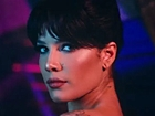 mtvla-com-Halsey-You-Should-Be-Sad-140x105.jpg