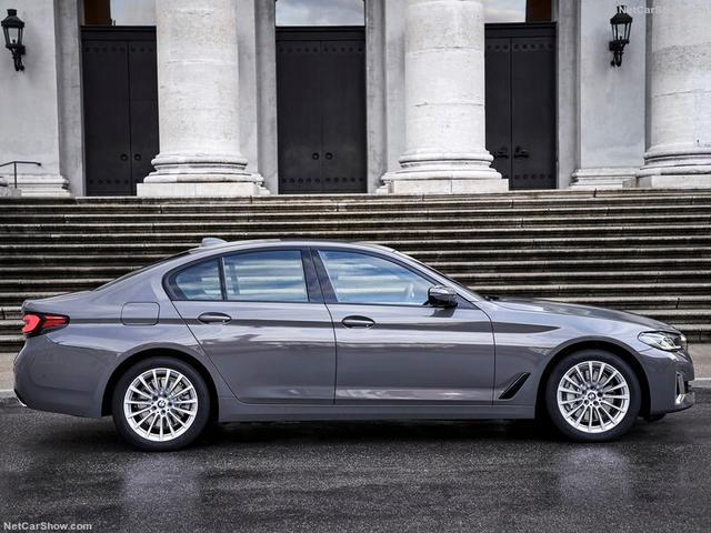 2020 - [BMW] Série 5 restylée [G30] - Page 11 ABC14978-EDCD-40-A7-AB46-34-FDEE652-B86