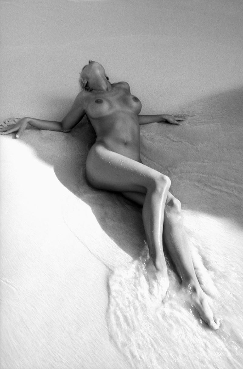 Модная фотография от Антуана Вергла 32