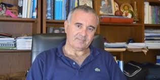 ΣΤ. ΜΙΧΑΗΛΙΔΗΣ: ΕΥΡΩΕΚΛΟΓΕΣ ΚΑΙ Η ΚΑΚΑΒΙΑ ΤΟΥ ΣΥΡΙΖΑ