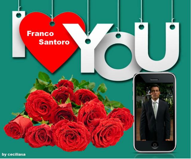 franco070520-F