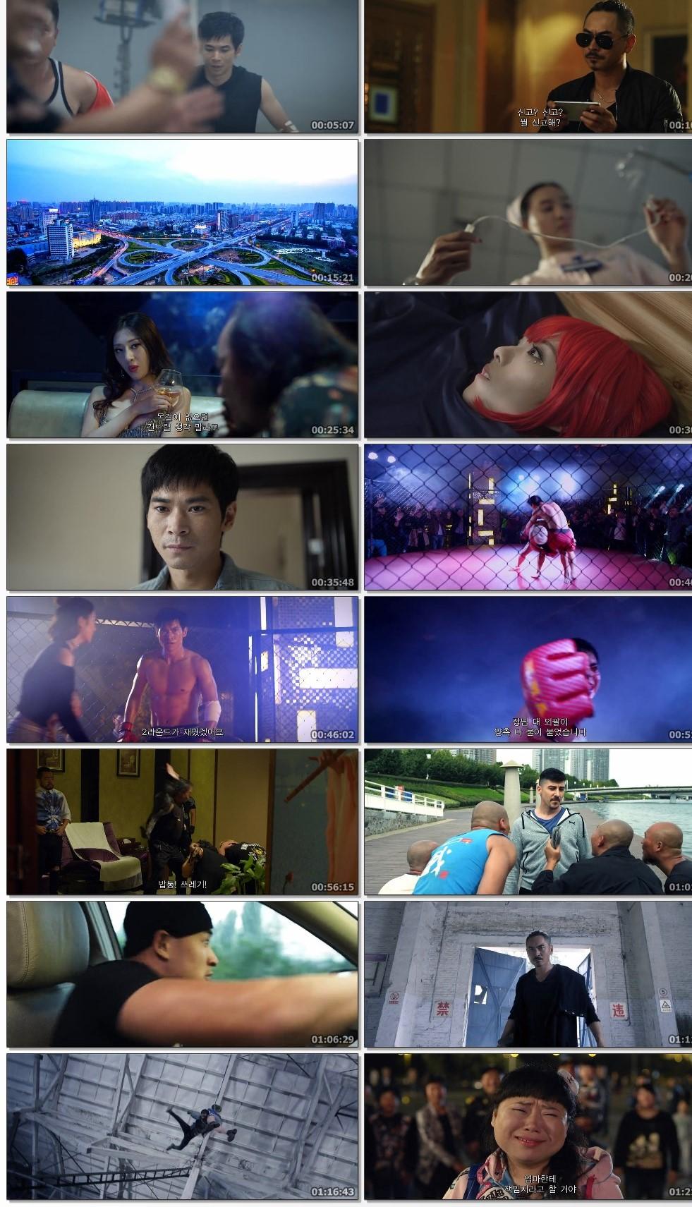Defying-Chase-2018-www-9kmovies-work-Hindi-ORG-Dual-Audio-720p-HDRip-HC-Sub-950-MB-mkv-thumbsd13e3d6