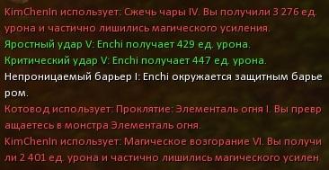 444.jpg