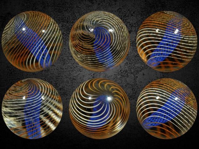 Copy-of-Presentation-Untitled-Design-2021-10-07-T232348-886.jpg