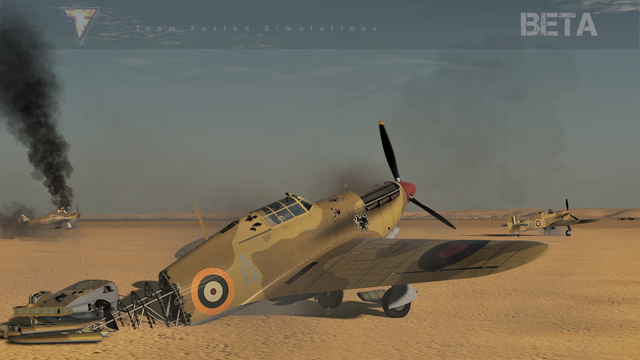 Bf-110-airfield-damage.png
