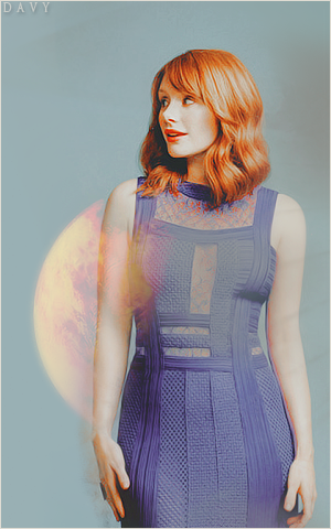 Bryce Dallas Howard avatars 200*320 ADELE-03gd
