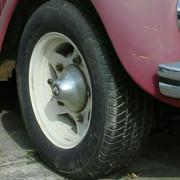 De cuál medida eran estos neumáticos ? solicito sus opiniones Caucho-2
