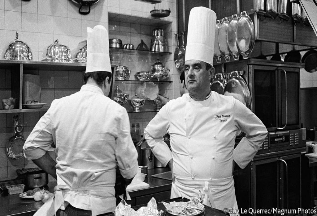 Chef Chef Restaurant