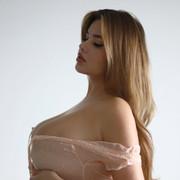 Anastasiya-Kvitko-nude-leaks-nudostar-com-035