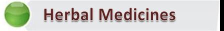 Herbal Medicines SK Health SubKuch Web