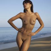 Nude-Modelz