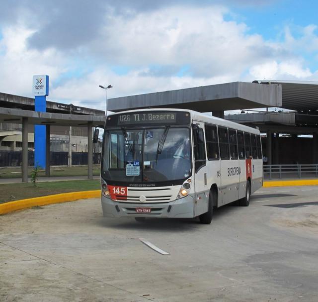 rela256