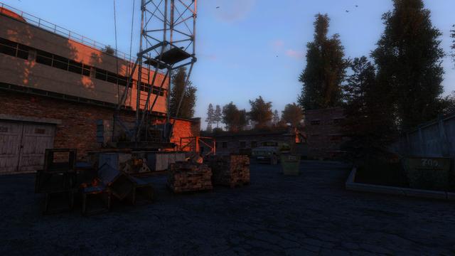 S-T-A-L-K-E-R-Call-of-Pripyat-Screenshot-2021-03-29-17-56-18-21
